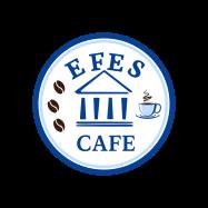 Efes Cafe