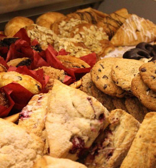 baked-baking-bread-breakfast-298217