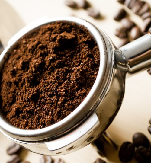 beans-brew-caffeine-coffee-2061
