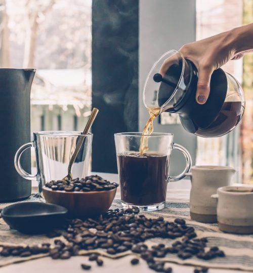 beverage-breakfast-brewed-coffee-caffeine-374885