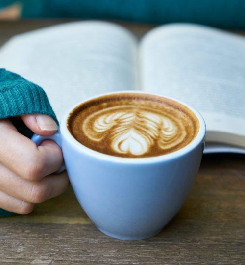blur-book-close-up-coffee-459265